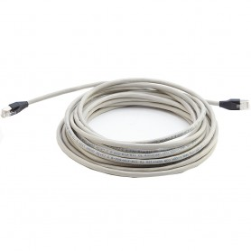 FLIR Ethernet Cable f-M-Series - 25-