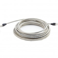 FLIR Ethernet Cable f-M-Series - 100-