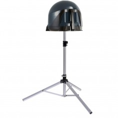 KING Tripod - Mount f-Satellite TV Antennas