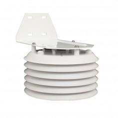 Davis Temperature-Humidity Sensor w-Radiation Shield