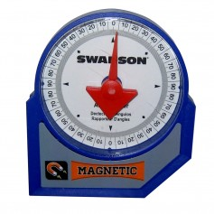Airmar Deadrise Angle Finder - Accuracy of 1-2 Degree