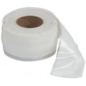 Ancor Repair Tape - 1- x 10- - White