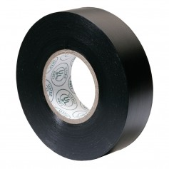 Ancor Premium Electrical Tape - 3-4- x 66- - Black