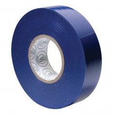 Ancor Premium Electrical Tape - 3-4- x 66- - Blue