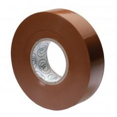 Ancor Premium Electrical Tape - 3-4- x 66- - Brown