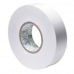 Ancor Premium Electrical Tape - 3-4- x 66- - White