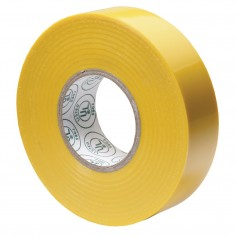 Ancor Premium Electrical Tape - 3-4- x 66- - Yellow