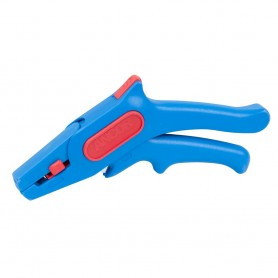 Ancor Automatic Wire Stripper - -24--12 AWG