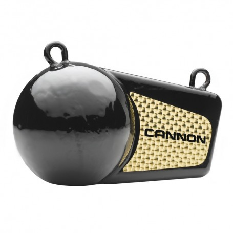 Cannon 4lb Flash Weight