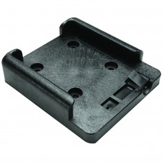 Cannon Tab Lock Base Mounting System