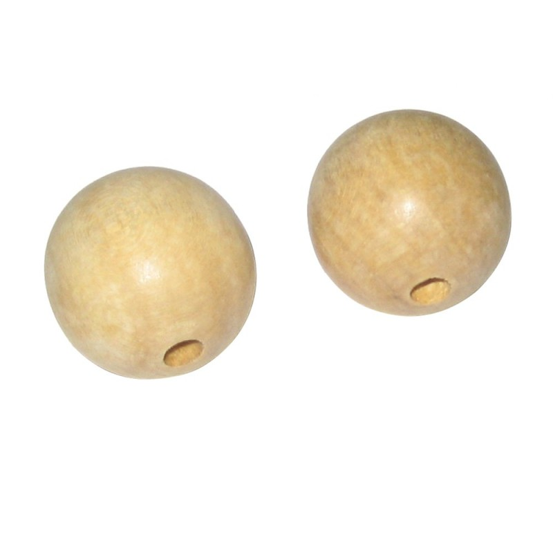 TACO Cork Outrigger Line Stops - 1-1-4- -Pair-
