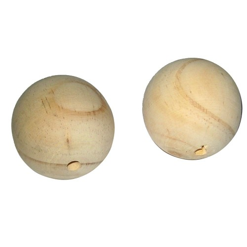 TACO Cork Outrigger Line Stops - 1-3-4- -Pair-
