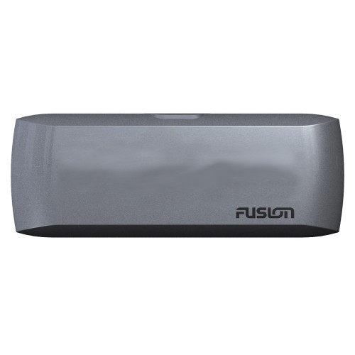 FUSION Marine Stereo Dust Cover f-RA70