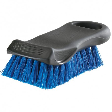 Shurhold Pad Cleaning - Utility Brush
