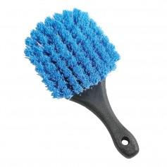 Shurhold Dip - Scrub Brush