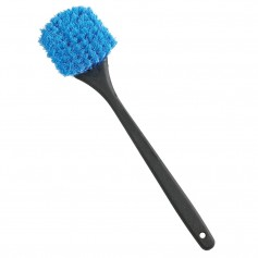 Shurhold Long Dip - Scrub Brush