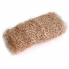 Shurhold Magic Wool Hand Pad - 3-Pack