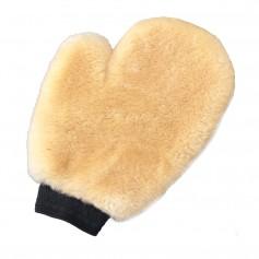 Shurhold Deluxe Lambs Wool Wash Mitt