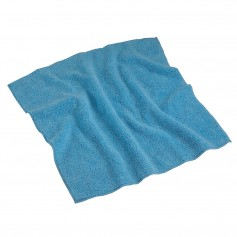 Shurhold Glass - Mirror Microfiber Towels - 12-Pack