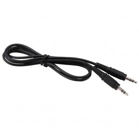 Boss Audio 35AC Male to Male 3-5mm Aux Cable - 36-