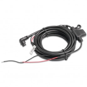 Garmin Motorcycle Power Cable f-zumo