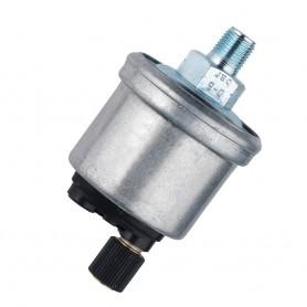 VDO Pressure Sender 80 PSI - 1-8-27NPTF