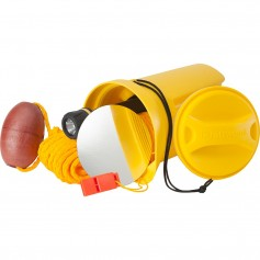 Attwood Bailer Safety Kit