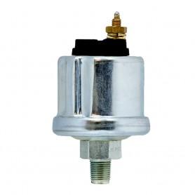 VDO Pressure Sender - 80 PSI