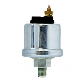 VDO Pressure Sender 80 PSI - 240-33OHM - 1-8-27