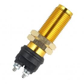 VDO Inductive Sender - Magnetic Pickup 2-