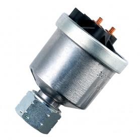 VDO Pulse Generator Sender - 7-8-18 Thread