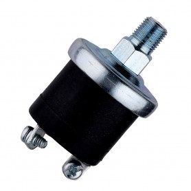 VDO Heavy Duty Normally OpenSingle Circuit 4 PSI Pressure Switch