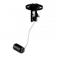 VDO ALAS I Adjustable Fuel Sender - 6-15 3-4- - 240-33 Ohm- w-Low Fuel Warning Contact