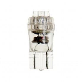 VDO Type E - HID White LED Wedge Bulb
