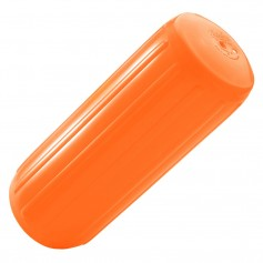 Polyform HTM-3 Hole Through Middle Fender 10 x 26 - Orange