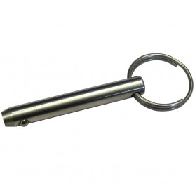 Lenco Stainless Steel Replacement Hatch Lift Pull Pin