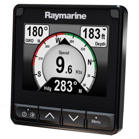 Raymarine i70s Multifunction Instrument Display