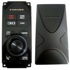 Furuno MCU004 Remote Control f-NavNet TZtouch-TZtouch2