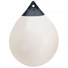 Polyform A Series Buoy A-5 - 27- Diameter - White