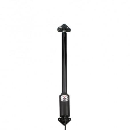 Lenco 12V 29--45- Hatch Lift w-o Switch