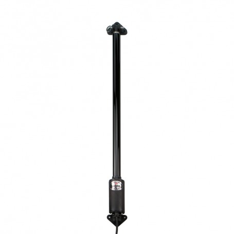 Lenco 12V 37--61- Hatch Lift w-o Switch