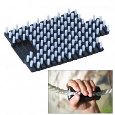 Shurhold Flexible Rope - Cord Brush