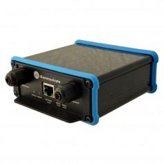 Digital Yacht iKommunicate NMEA 0183-2000 to Signal K Gateway