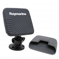 Raymarine Dragonfly 4-5 Slip-Over Sun Cover