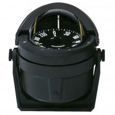 Ritchie B-80 Voyager Compass - Bracket Mount - Black