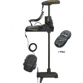 Minn Kota Ulterra 112 Trolling Motor w-iPilot Bluetooth - 36V-112lb-60-
