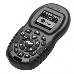 Minn Kota i-Pilot System Remote Access w-Bluetooth
