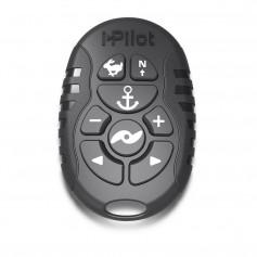 Minn Kota i-Pilot Micro Remote - Bluetooth