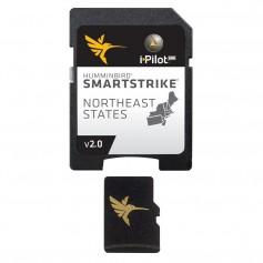 Humminbird SmartStrike - NorthEast States - Version 2-0
