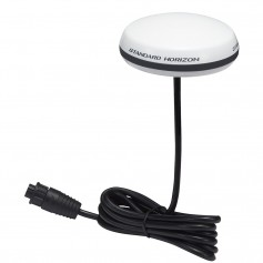 Standard Horizon SCU-30 Wireless Base Station Unit